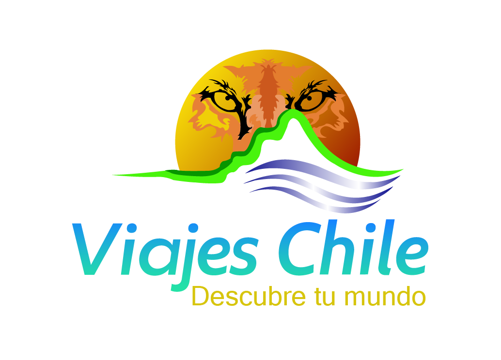 Viajes Chile